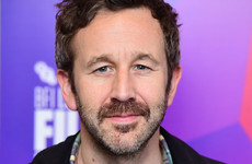 Everything we know about Chris O'Dowd's Christmas drama about homelessness set for release next week