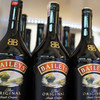 'Baylas', 'Beilis', 'Queillys': In the 1980s the government was urged to tackle cheap Spanish Baileys knock-offs
