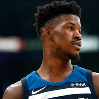 Butler: 'When somebody's telling me what to do as a grown man, I have a problem with it'