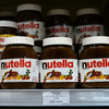 Teenager who claimed glass was in Nutella awarded over €30,000 in damages