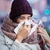 Colds, flus and bugs: How to stay healthy and fight infections this Christmas season