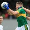 Ex-Kerry senior joins Anthony Cunningham's Roscommon football set-up