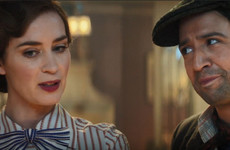 'She's so funny but incredibly rude': Why you need to see Emily Blunt asMaryPoppins