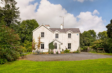 We've​ ​rounded​ ​up​ ​some​ ​of​ ​the​ ​best​ homes in the West of Ireland