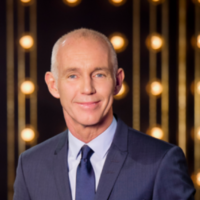 Here's how much Ray D'Arcy, Ryan Tubridy and RTÉ's other top presenters earned in 2016