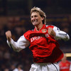Ex-Arsenal and England captain Tony Adams to become new president of Rugby Football League