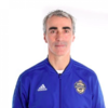 'He's somebody who knows how to get the best out of people': Jim McGuinness and fulfilling a football fantasy
