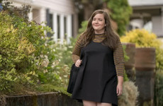 If you liked Dumplin', you might be interested in an upcoming series on body positivity called Shrill