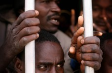 UN concerned about possible death by torture in Libya
