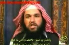Al-Qaeda planned message to convert Ireland to Islam
