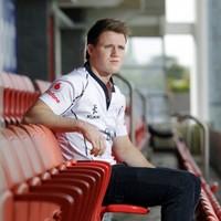 Gilroy confident ahead of Leinster showdown