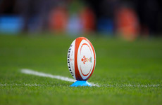 French rugby hopeful dies following on-pitch heart attack