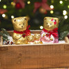 WIN: A hamper packed with indulgent chocolate from Lindt's Christmas collection