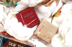 Benefit are releasing two new shades of their best-selling Hoola bronzer