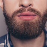 Tesco worker 'sent home because of his beard' awarded €2.5k following Labour Court hearing