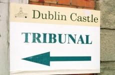 Nine legal staff on Moriarty Tribunal earned €33.7 million