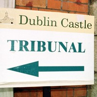 Nine legal staff on Moriarty Tribunal earned €33.7 million