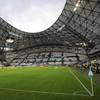 Security worries in France mean 4 games in Ligue 1 this weekend have now been postponed