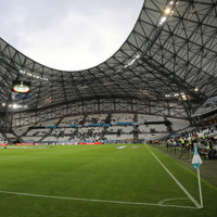 Security worries in France mean 4 games in Ligue 1 this weekend have now been postponed