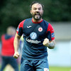 'It was a fairytale' - Club legend Cretaro leaving Sligo after 17 seasons