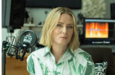 Róisín Murphy chats about her new venture as a podcast host