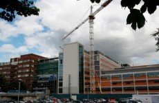 Details of redesign for National Children's Hospital announced