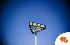 What employers can learn from Ikea's recent workforce cull