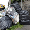 Over 7,000 litter fines were issued around the country last year