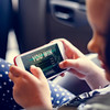 'Save screens for the final leg': 9 ways to make long family car journeys more bearable this year