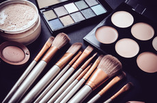 Arsenic and lead found in counterfeit makeup products sold to Irish customers