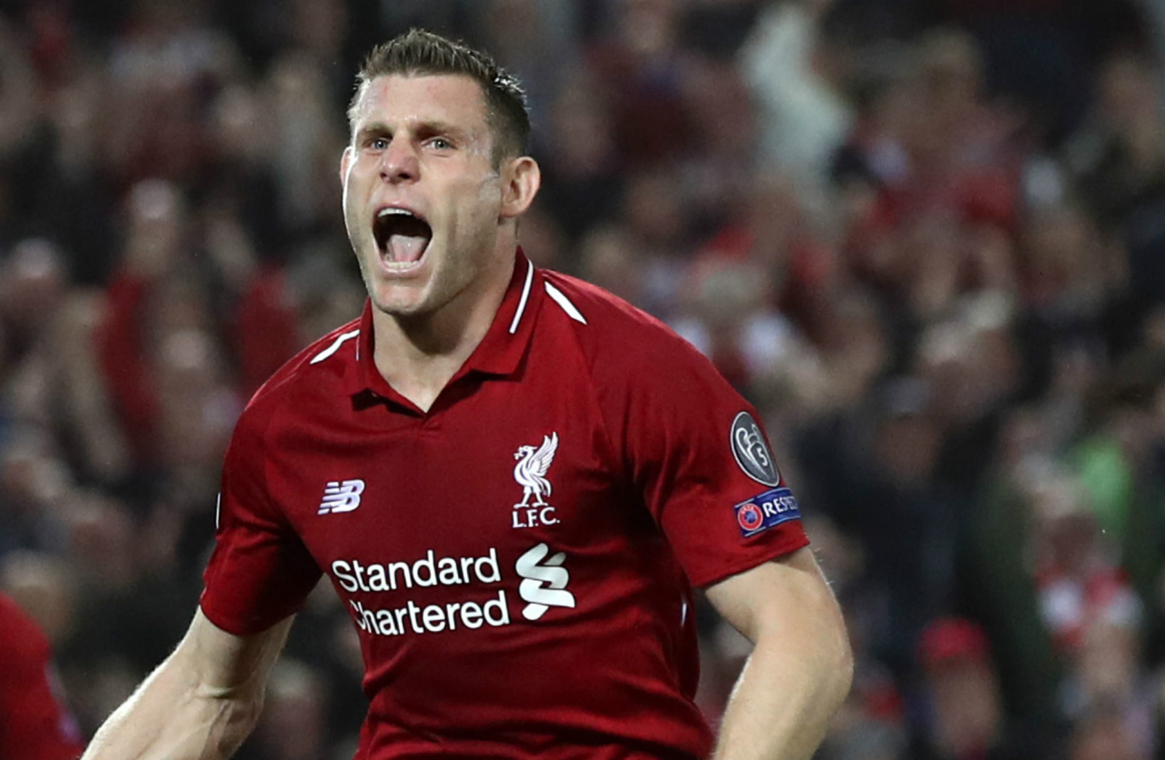 Image result for milner