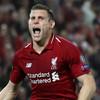 'He's a machine' - James Milner praised after landmark Premier League appearance