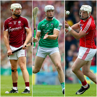 Quiz: How well do you remember the 2018 hurling year?