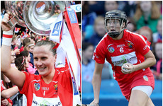 Boost for Cork's three in-a-row bid as 9-time All-Ireland winning duo commit for 18th season