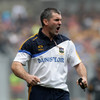 Tipperary unveil team for season opener as Liam Sheedy begins second stint in charge