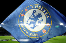 Chelsea condemns alleged anti-Semitic chanting from fans