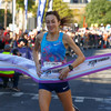 Mayo's 41-year-old marathon runner Sinead Diver wins Australian title at Zatopek 10,000m