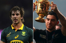 Toulon complete double swoop for Etzebeth and Milner-Skudder