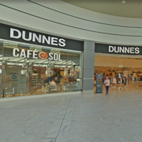 As it fights to keep a café open, Dunnes argues it hasn't made a Starbucks-style violation