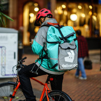 Delivery providers are ready to wed for life. But some restaurants just want to keep it casual