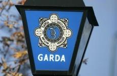 Three due in court over €3m cannabis seizure