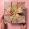 7 Christmas gifts that your mam might actually use
