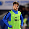 18-year-old Irish striker Connolly named U23 Premier League player of the month