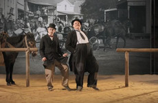 5 ways that Laurel and Hardy shaped the comedy on our screens today