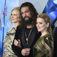 Jason Momoa, Taylor Swift, and Ariana Grande... it's our celeb winners and losers of the week
