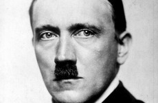 Wartime profile of Hitler looks 'inside his mind'