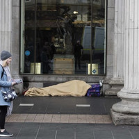 Important information or a 'distraction': Exactly how many people are living in homeless accommodation?