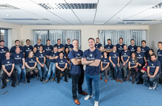 These are the top Irish companies to watch in 2019