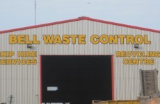 Post-mortem results on newborn found dead at recycling plant