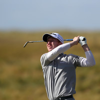 Moynihan and O'Briain crash out of Alfred Dunhill Championship after disappointing second round